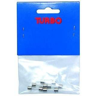 no-name-sicherung-5x20-mm-trage-5er-pack-160-ma