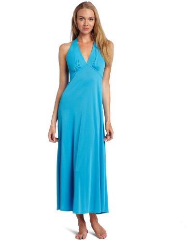 Adrianna Papell Womens Printed Gathered Ponte Dress