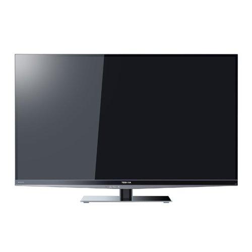 TOSHIBA REGZA 地上・BS・110度CSデジタルハイビジョン液晶テレビ 42型 42Z7