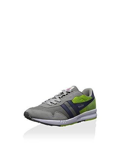 GOLA Men's Katana Sneaker