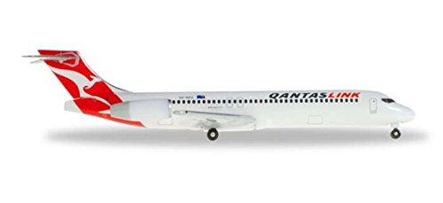 he528269-herpa-wings-qantas-b717-model-airplane