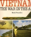 Image of Vietnam The War In The Air
