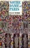 Notre Dame de Paris (Time Reading Program Special Edition)
