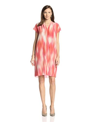 Elie Tahari Women's Dallas Dress