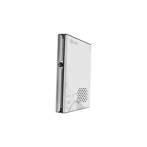 Realtek Usb Wireless Lan Driver