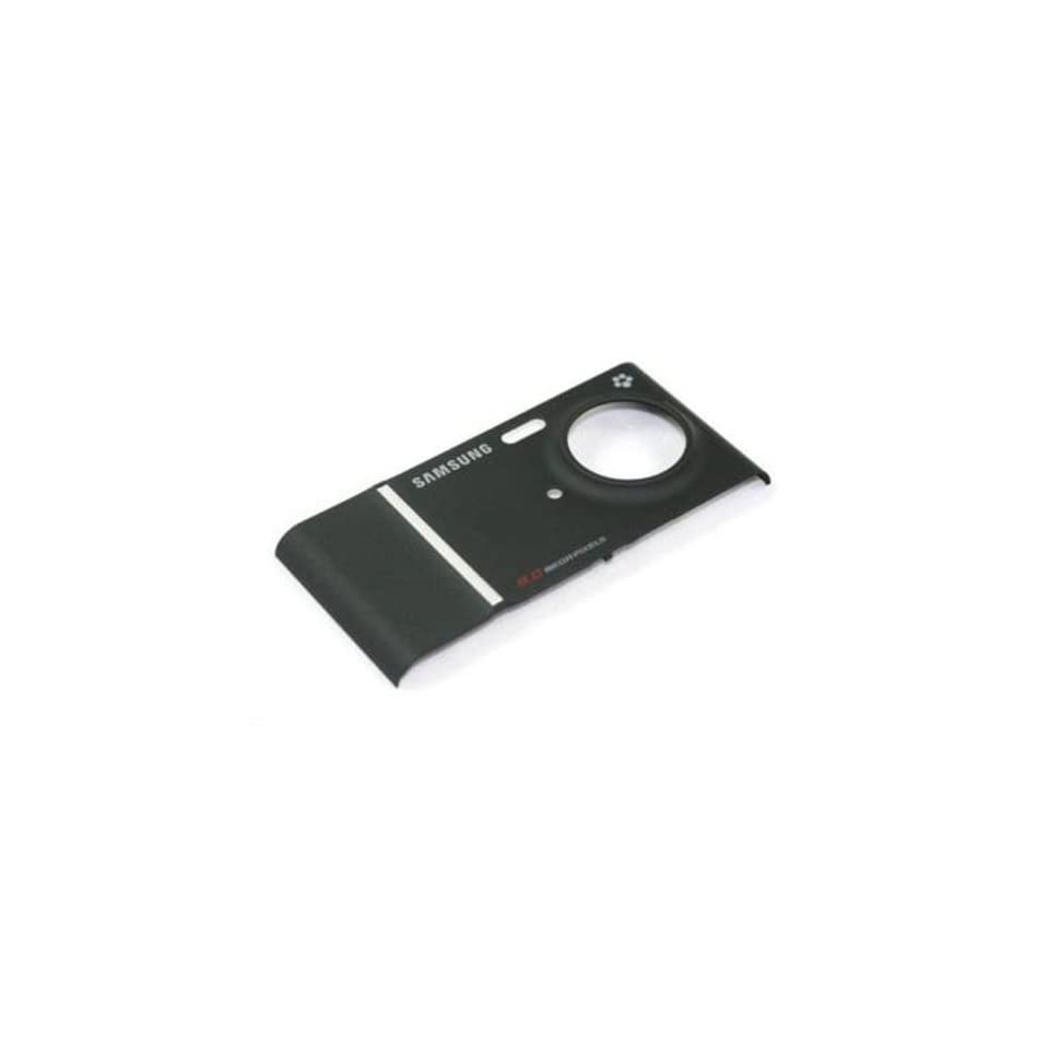 OEM Samsung T929 Tmobile Memoir Battery Door Cover SGH T929 Memoir