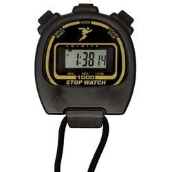 1000-series-stopwatch-size-one-size