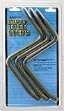 Ameristep Step-Up Tree Steps (Pack of 3)