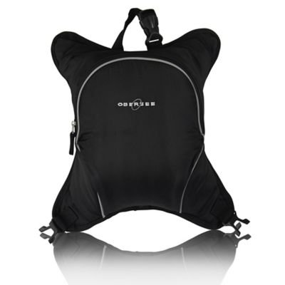 obersee-baby-bottle-cooler-attachment-in-black