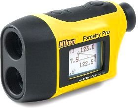 Where can i buy Nikon 8381 Laser Forestry Pro Rangefinder