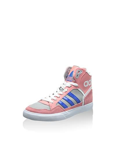 adidas Sneaker Alta