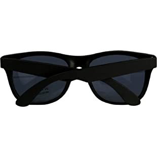 Neon Sunglasses Trade Show Giveaway