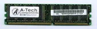 Sun Netra 240 512MB Memory Ram Upgrade (A-Tech Brand)