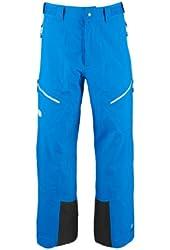 The North Face Men's Enzo Pants DRUMMER BLUE M