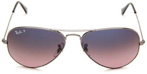 classic aviator ray ban sunglasses  aviator sunglasses
