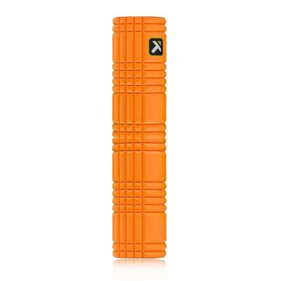 Trigger Point Grid 20 Foam Roller