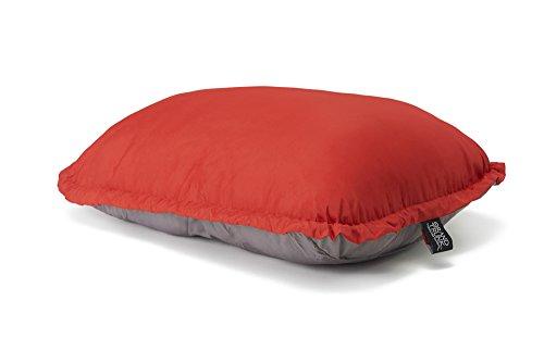 grand-trunk-000239-cuscino-da-viaggio-unisex-adulto-rosso-grigio
