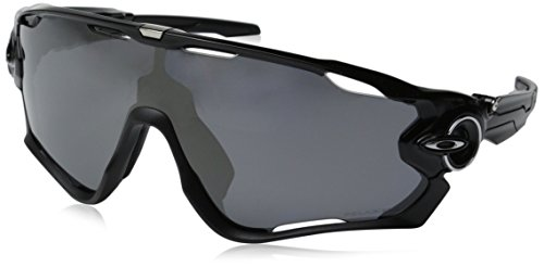 Oakley Jawbreaker - OO9290-07