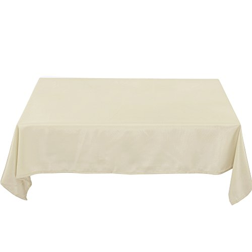 deconovo-nappe-exterieur-anti-tache-impermeable-130x160-cm-beige
