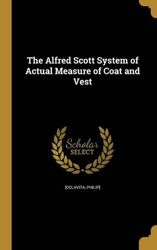 alfred-scott-system-of-actual