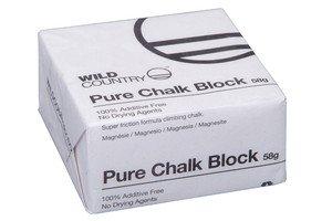 Wild-Country-Chalk-Block