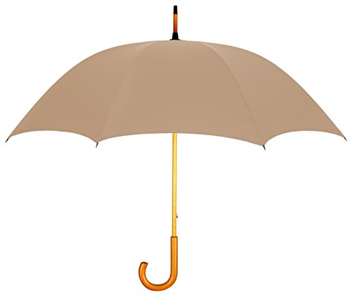 rainkist-48-inch-wood-shaft-stick-and-cork-hand-khaki-one-size