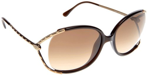 4b81ef312865 Clothing on sales  Purchase Fendi FS 5174 207 Brown Sunglasses