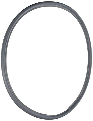 Robot Coupe 117100 Lid Seal