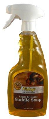 fiebing-company-liquid-glycerine-saddle-soap-pint