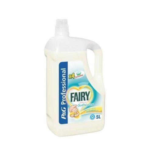 fairy-fabric-softener-5l