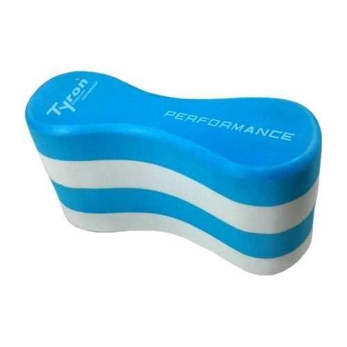 TYRON Performance Pull Buoy