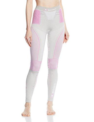 x-bionic-radiactor-functional-clothing-evo-uw-pantalones-unisex-primavera-verano-multicolor-silver-f