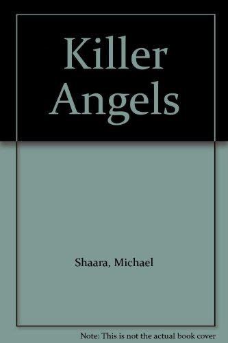 literary analysis of the fictional novel the killer angels by michael shaara The killer angels was written by michael shaara and was first published in 1974   during shaara's lifetime, the novel won the 1975 pulitzer prize for literature   michael shaara first wrote science fiction in the 1950s, but later wrote   questions, major themes, characters, and a full summary and analysis.