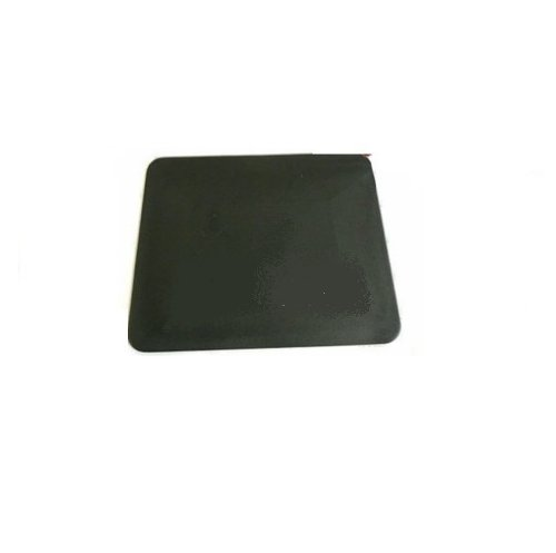 teflon-black-hard-card-squeegee-pro-window-tinting-tint-film-fitting-tool