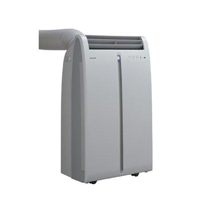 Sharp S60fx Conditioner Reviewpowered Consumerguide