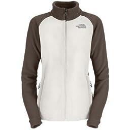 Khumbu Jacket Womens Style: AY2U-HR3 Size: M