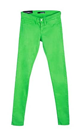Amazing  Kelly Green On Pinterest  Green Shoes Green Rooms And Green Accents
