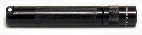 maglite-boxed-aaa-solitaire-torch-black