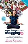 Angus, Thongs and Perfect Snogging: WITH &quot;It&#39;s OK, I&#39;m Wearing Really Big Knickers!&quot; (Confessions of Georgia Nicolson)