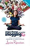 "Angus, Thongs and Full-frontal Snogging: WITH ""It's OK, I'm Wearing Really Big Knickers!"" (Confessions of Georgia Nicolson Books 1 &2)"