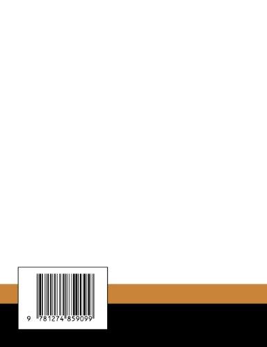 Conversations-lexikon Oder Kurzgefasstes Handwörterbuch Für Die In Der Gesellschaftlichen Unterhaltung Aus Den Wissenschaften Und Künsten Vorkommenden ... Der Älteren Und Neueren Zeit : In Sech