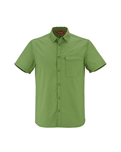 Lafuma Camisa Hombre Access