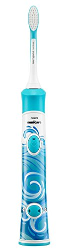 philips-sonicare-hx6311-07-rechargeable-toothbrush-for-kids