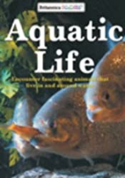 Aquatic Life (Britannica Encyclopedia)