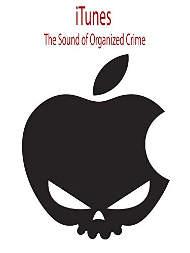 iTunes - The Sound of Organized Crime on Amazon Prime Video UK