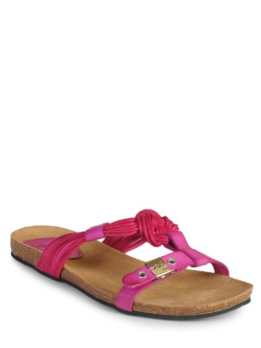 Scholl  MOLOKAI 1.2 Clogs And Mules Womens