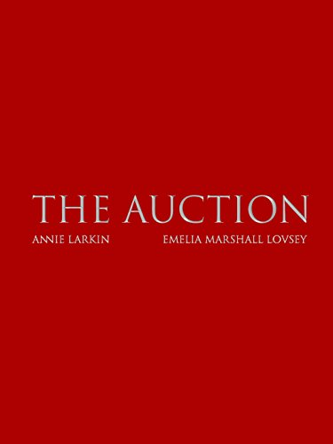 The Auction : Watch online now with Amazon Instant Video: Annie Larkin, Emelia Marshall Lovsey, Eleanor Pettet, Paul Sharman, Richard Basey
