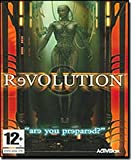 Revolution - PC
