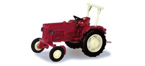 Herpa-065993-Mc-Cormick-Traktor-D326