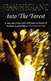 img - for Into the Forest by Jean Hegland (5-Feb-1998) Paperback book / textbook / text book
